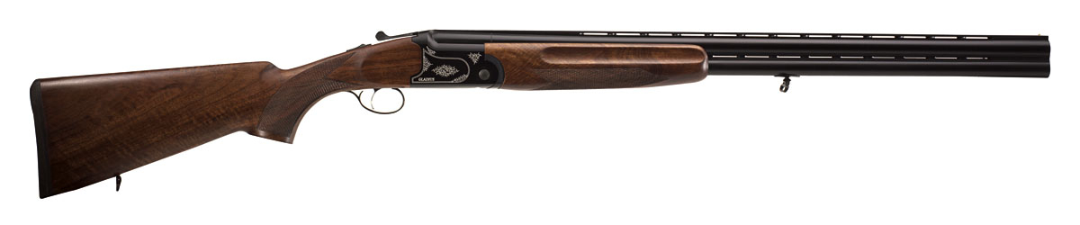 SUPERPOSE MERCURY CAL 12