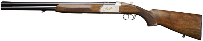 SAGITTAIRE GRAND BECASSIER