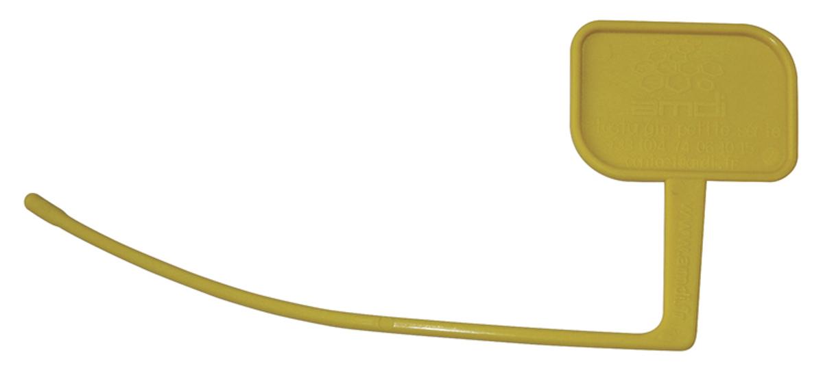 Accessoires boulouchasse for Temoin de chambre vide glock