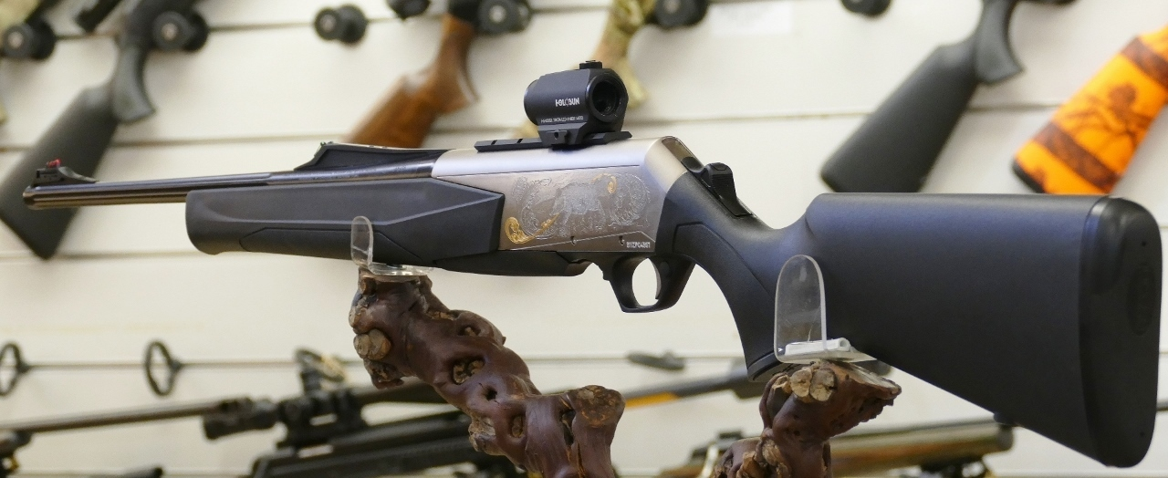 browning-bar-mk3-hc-eclipse-composite-boulouchasse