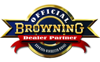 browning_dealer_partner