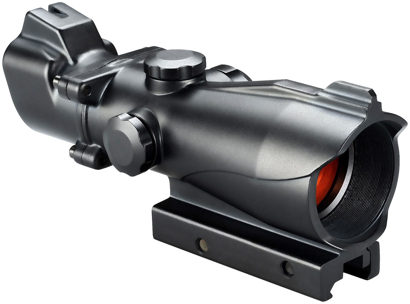Bushnell AR 1X MP-Point rouge
