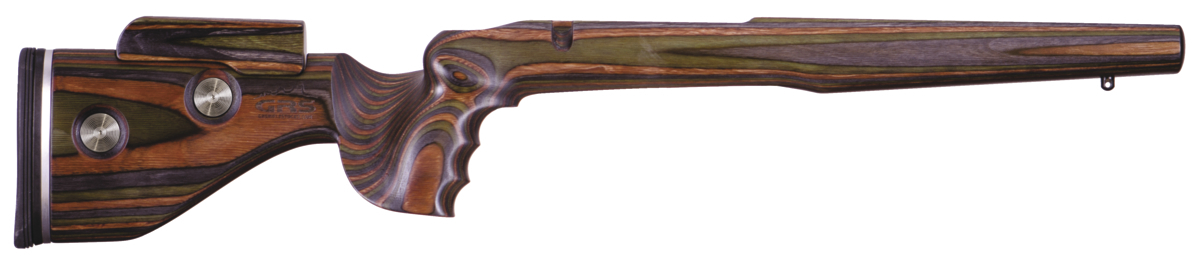 Crosse Grs Adjustable Hunter Green Mountain