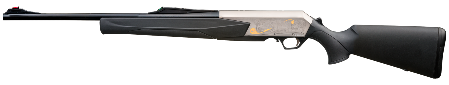 Browning Bar MK3 HC Eclipse Gold Composite pack Aimpoint