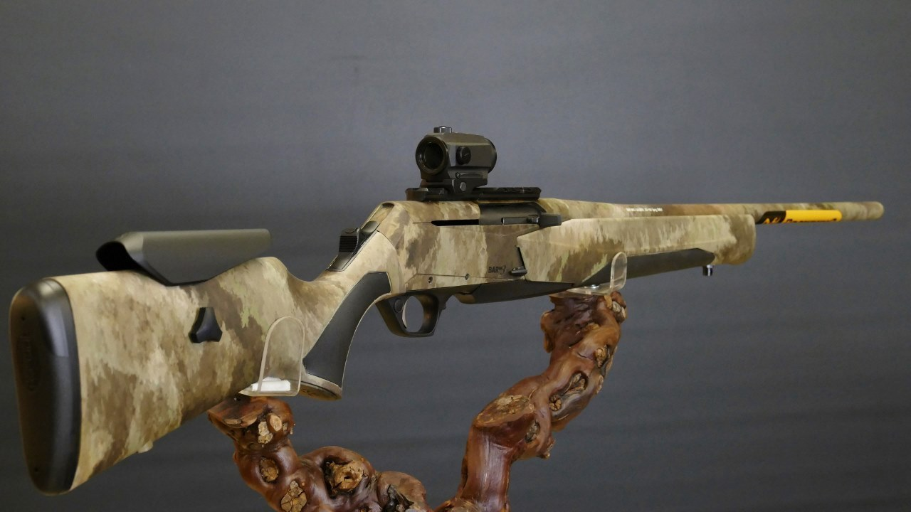 browning-bar-mk3-a-tacs-boulouchasse