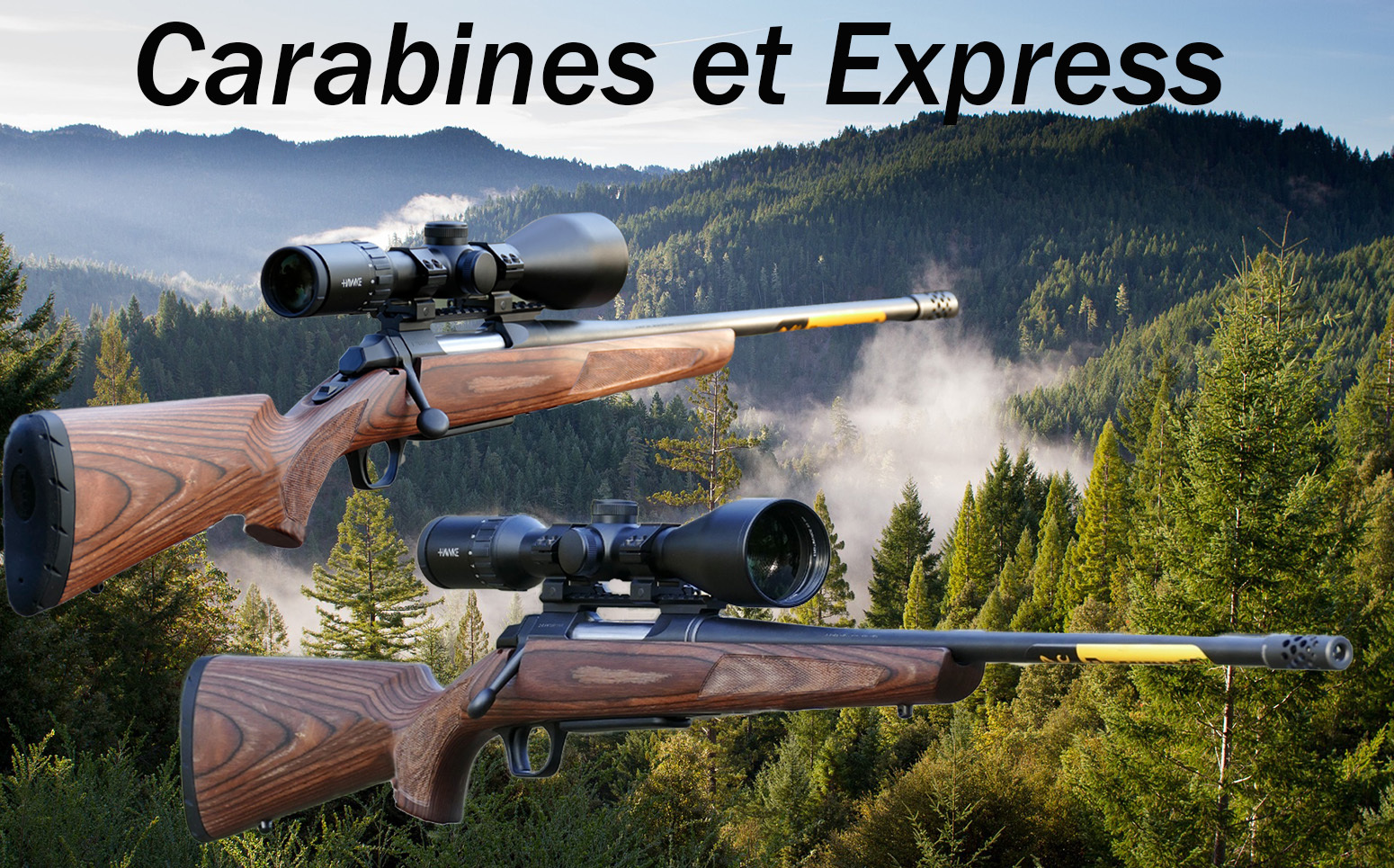 carabines-et-express-boulouchasse