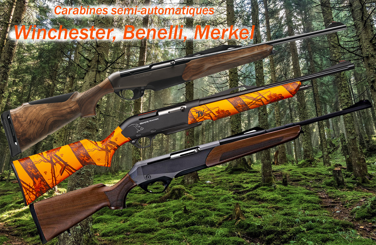 carabines-semi-automatiques-benelli-boulouchasse