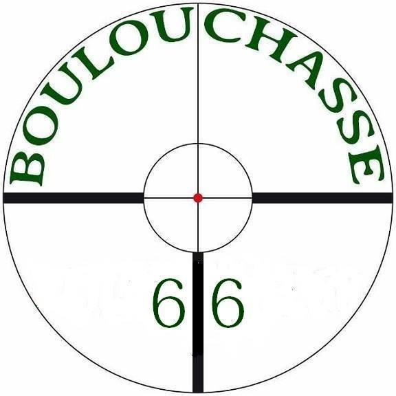 logo-boulouchasse-2019.png1