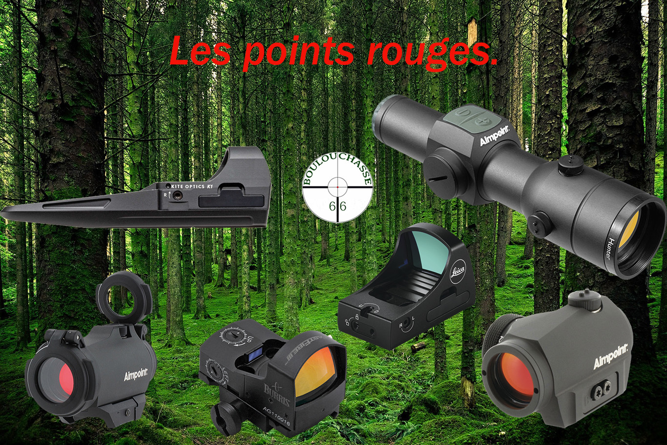 points-rouges-boulouchasse-001