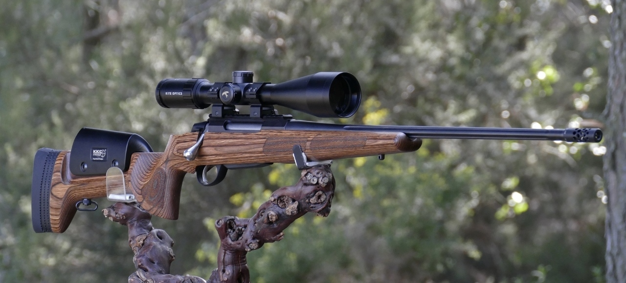 tikka-t3x-superlite-flutee-boulouchasse-a